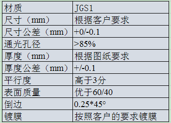 JGS1 棱镜1.png